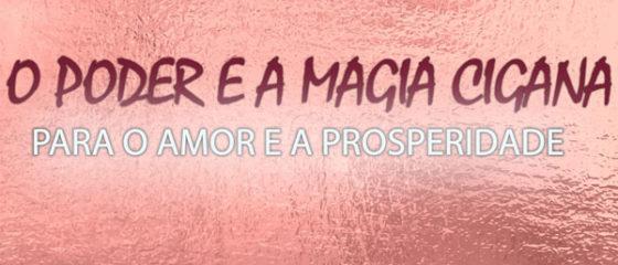 workshop-o-poder-e-a-magia-cigana-para-o-amor-e-a-prosperidade