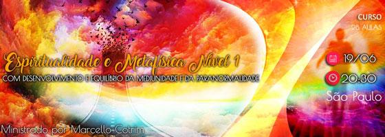 espiritualidade-e-metafisica-nivel-1