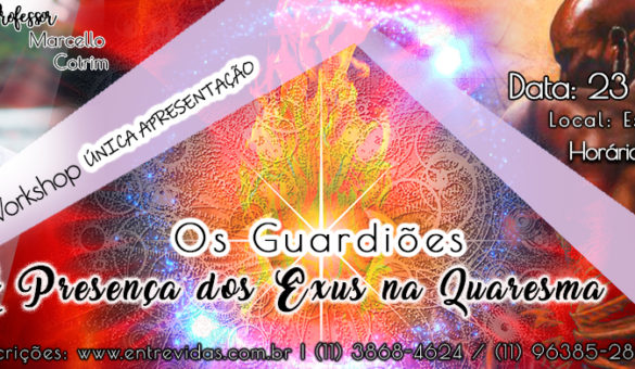 banner-guardioes