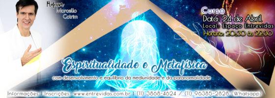 Banner_Retangular_es