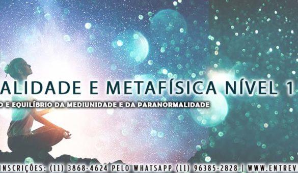 Banner Retangular site Loja Motivacional