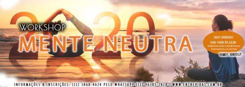 Mente_Neutra